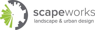 Scapeworks: Landscape & Urban Design