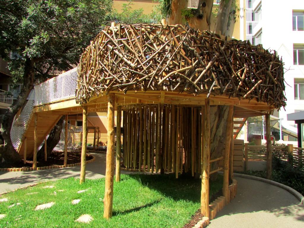 8-Nest-(7)